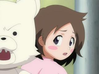 Bleach | ���� | 1 ����� | 135 ����� | [http://tracker.anime-serv.com]